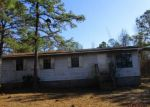 Foreclosed Home en GALLOWAY DR, Wetumpka, AL - 36093
