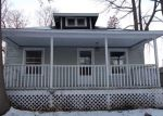 Foreclosed Home in W ELLSWORTH ST, Midland, MI - 48640