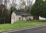 Foreclosed Home in BEARD ST, Guntersville, AL - 35976