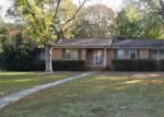 Foreclosed Home in HIGHLAND DR, Laurinburg, NC - 28352