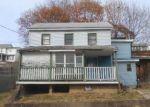 Foreclosed Home en E 2ND ST, Lehighton, PA - 18235