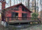 Foreclosed Home en COMMANCHE CIR, Lake Ariel, PA - 18436