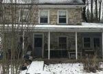 Foreclosed Home en FRIENDLY TAVERN LN, Easton, PA - 18040