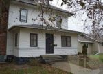 Foreclosed Home en S 4TH ST, Klemme, IA - 50449
