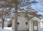 Foreclosed Home in 4TH ST, Eau Claire, WI - 54703