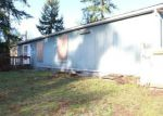 Foreclosed Home en 36TH AVE E, Spanaway, WA - 98387