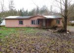 Foreclosed Home en TAHUYEH DR NW, Bremerton, WA - 98312