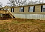 Foreclosed Home in MAIN ST, Maynardville, TN - 37807
