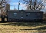 Foreclosed Home en S UNION ST, New Franklin, MO - 65274