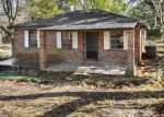 Foreclosed Home en 44TH AVE, Gulfport, MS - 39501