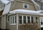 Foreclosed Home in CARRIE ST, Sault Sainte Marie, MI - 49783