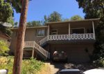 Foreclosed Home en HONDA AVE, Atascadero, CA - 93422