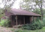 Foreclosed Home in TANGLEWOOD DR, Perryville, MO - 63775
