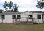 Foreclosed Home en ARIES TRL, Grand Ridge, FL - 32442