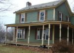 Foreclosed Home en OLD STATE 22, Middle Granville, NY - 12849