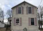 Foreclosed Home en LAKE ST, Herkimer, NY - 13350