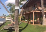 Foreclosed Home en LOWER HONOAPIILANI RD, Lahaina, HI - 96761
