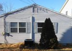 Foreclosed Home en PINE ST, Middletown, NY - 10940