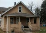 Foreclosed Home en 3RD AVE, South Sioux City, NE - 68776