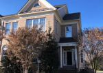 Foreclosed Home in MILLWRIGHT TER, Leesburg, VA - 20176
