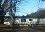 Foreclosed Home en SUN DR, Concord, VA - 24538