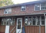 Foreclosed Home en VANCOUVER AVE, Prince George, VA - 23875