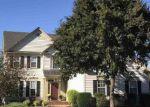 Foreclosed Home en STILL MEADOW AVE, Charlottesville, VA - 22901