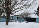 Foreclosed Home en SOUTH RD, Cazenovia, NY - 13035