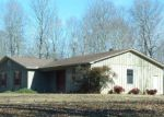 Foreclosed Home in DAVIS SPRING RD, Tullahoma, TN - 37388