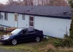 Foreclosed Home en S EASY ST, Rockaway Beach, OR - 97136