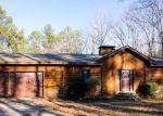 Foreclosed Home en BULLOCK BRIDGE RD, Loganville, GA - 30052