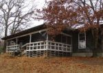 Foreclosed Home in NADIA ST, Madill, OK - 73446
