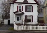 Foreclosed Home en HOLCOMB ST, Watertown, NY - 13601