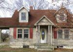 Foreclosed Home en WILLOW GROVE RD, Camden Wyoming, DE - 19934