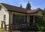 Foreclosed Home en FOWLER ST, Raymond, WA - 98577