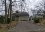 Foreclosed Home en WOODINGHAM AVE, Waterford, MI - 48328