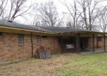 Foreclosed Home in CRESCENT DR, Ferriday, LA - 71334