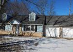 Foreclosed Home in ALLENS FORK DR, Burlington, KY - 41005