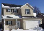 Foreclosed Home en ASHTON WALK, Radcliff, KY - 40160
