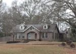 Foreclosed Home in MAPLE ST, Alexander City, AL - 35010