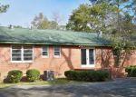 Foreclosed Home en CARLOS AVE, Ashburn, GA - 31714