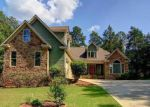 Foreclosed Home en MARGHARETTA DR, Eatonton, GA - 31024