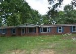 Foreclosed Home in E 2ND AVE, Tennille, GA - 31089