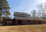 Foreclosed Home in PARKMAN DR, Manchester, GA - 31816
