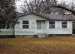 Foreclosed Home en S LOUISIANA ST, Crossett, AR - 71635