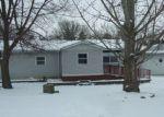 Foreclosed Home en S POPLAR ST, Loda, IL - 60948