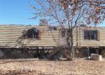 Foreclosed Home en S RIVERBEND RD, Cottonwood, AZ - 86326