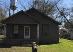 Foreclosed Home en LUCILLE ST, Greenville, AL - 36037