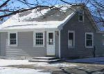Foreclosed Home in N DIVISION ST, Davenport, IA - 52806