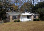 Foreclosed Home en SHARON WAY, Theodore, AL - 36582